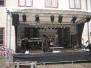 Heinerfest 2008