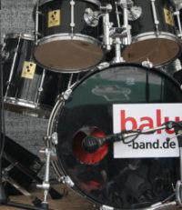 Balu-Band
